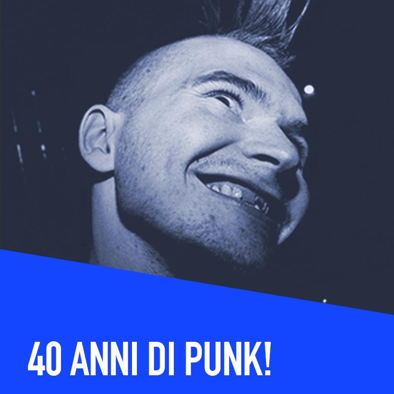 punk_pic-2
